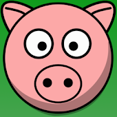 Pocket Pig Poke Arcade Play It