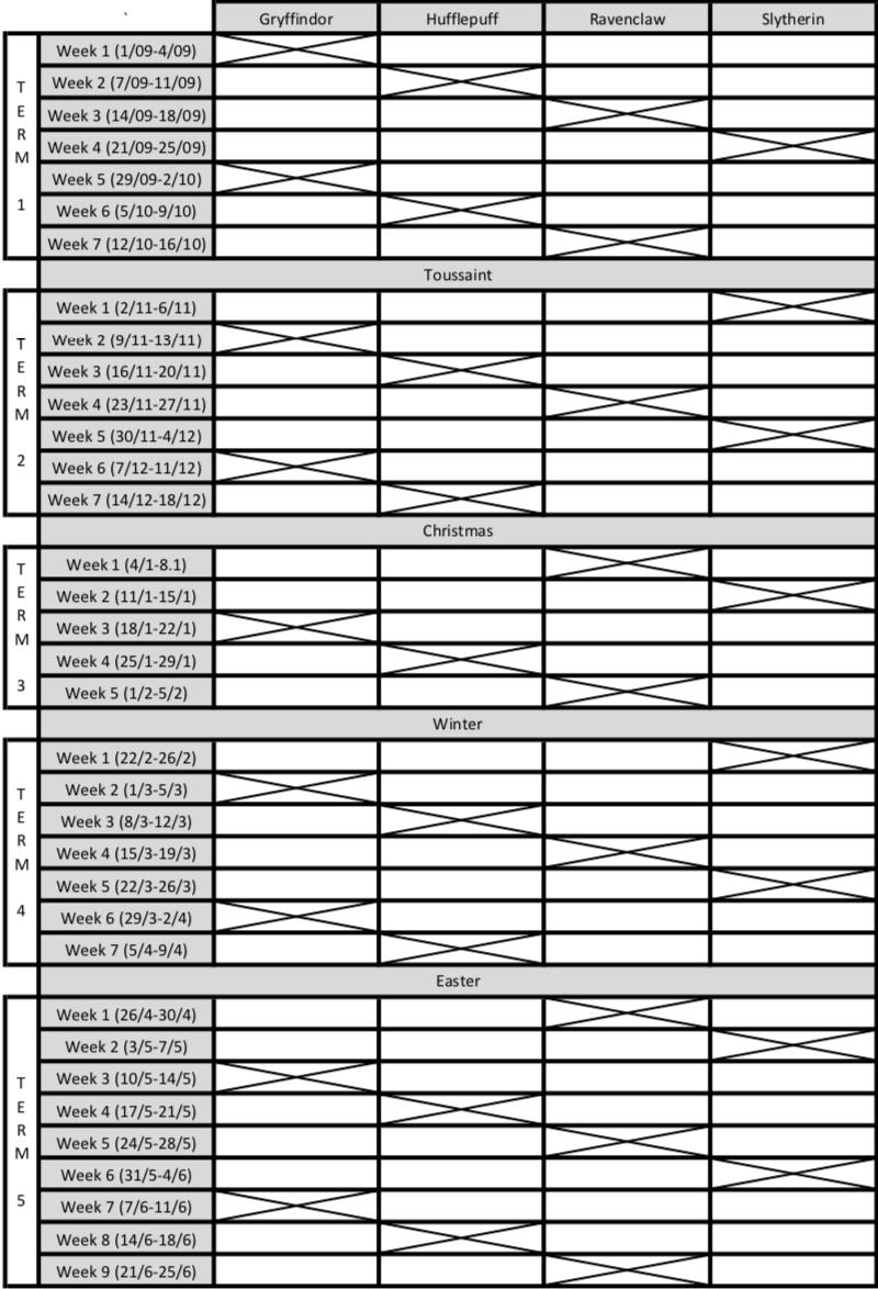 Kongqiabona-UK 10 pcs Enfant B/éb/é S/écurit/é Gardes Boule Transparent Silicone Pr/évention Des Collisions Table Coin Bord Protection Couverture