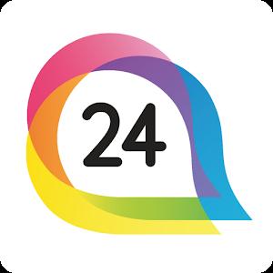 Автор контрольные курсовые android apps on google play Автор24 контрольные курсовые