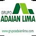 Grupo Adaian Lima Icon
