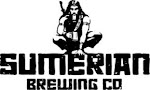 Logo of Sumerian Warrior Imp Stout