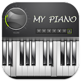 Download My Piano virtual ? free download for sony
