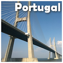 Visit Portugal icon
