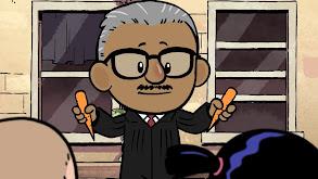 I Am Rosa Parks; I Am Thurgood Marshall thumbnail