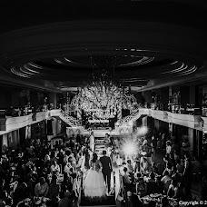Wedding photographer Nguyen Tin (NguyenTin). Photo of 03.12.2016