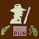 Download Cowboy Bandits Shooter Run For PC Windows and Mac