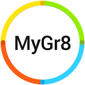 MYDRIVES, Inc. - Logo
