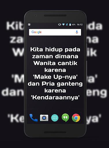 Download Gambar Dp Keren Terbaru Google Play Softwares