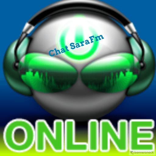 ChatSaraFm