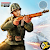 Army Squad Survival War Shooting Game file APK for Gaming PC/PS3/PS4 Smart TV