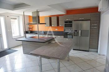 maison à Grenade (31)