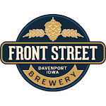 Front Street Pocket Aces