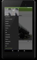 Screenshot of DamnLOL - The Best DamnLOL App