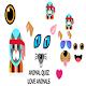 Download Animal Quiz by Aras Karadağ For PC Windows and Mac