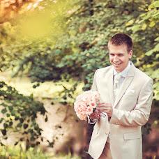 Wedding photographer Natasha Rutkovskaya (2love). Photo of 15.12.2017