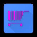 Conscious Shopper icon