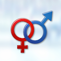 Best Sex Doctor icon