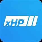 xHP Flashtool 3.5.2