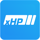 Tải Game xHP Flashtool