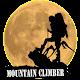 Panduan Pendaki Gunung (app)