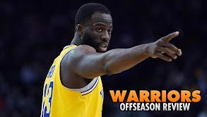Warriors Offseason Review thumbnail