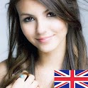 UK Girls Live Chat - Chat Meet icon