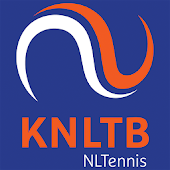 KNLTB Events