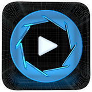 App 360 VUZ - Live VR - Video Views - فيوز APK for Windows Phone