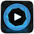 360 VUZ - Live VR - Video Views - فيوز file APK for Gaming PC/PS3/PS4 Smart TV