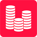 Currency Prices Converter icon