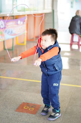 20210112_期末跳繩檢測