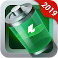Super Battery - Battery Doctor, Battery Life Saver