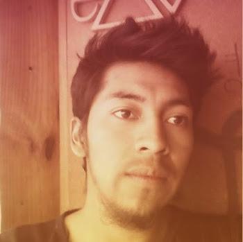 Foto de perfil de joshilopez23