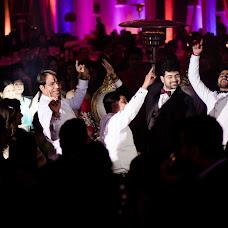 Wedding photographer Prashant Nahata (fotobar). Photo of 04.06.2016