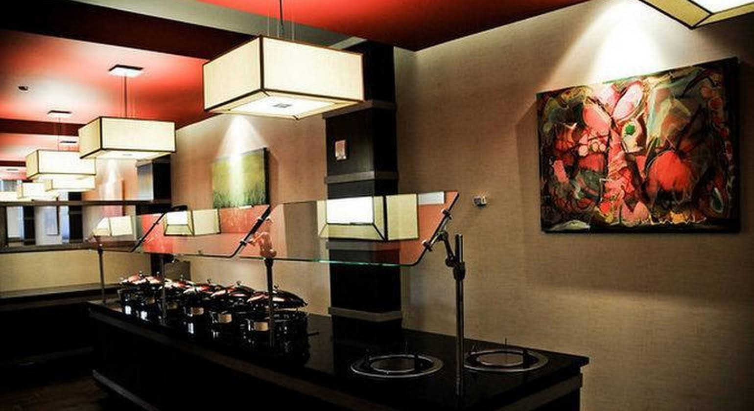 Holiday Inn Hotel & Suites Knoxville-Downtown Worlds Fair Park