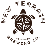 New Terrain Barrel-Aged Shadowland