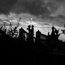 Wedding photographer Aleksandr Lvovich (AleksandrLvovich). Photo of 02.09.2017