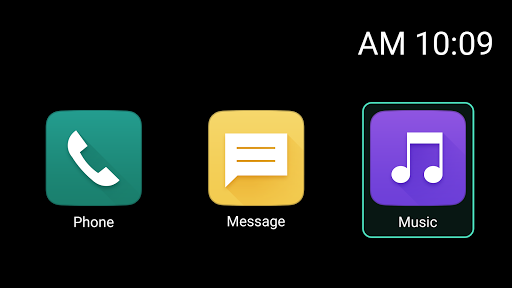 LG MirrorDrive screenshot