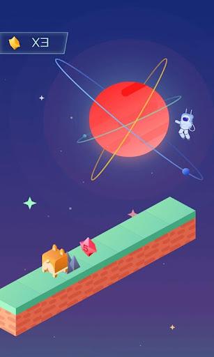 Star Jump  screenshots 5