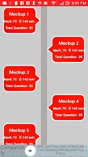 accounting multiple choice questions Read cost accounting mcqs: multiple choice questions and answers (quiz & tests with answer keys) by arshad iqbal with rakuten kobo cost accounting multiple choice questions has 1083 mcqs.