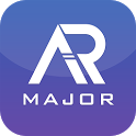 Major AR icon