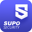 Supo Security- Antivirus&Boost icon