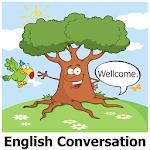English Conversation Speaking
