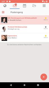 Download niedersachsen.digital For PC Windows and Mac apk screenshot 3