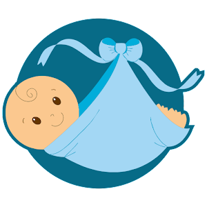 Baby Shower Invitation Card Maker Android Apps on Google Play