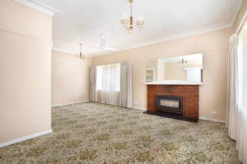 Photo of property at 30 Brian Street, Bentleigh East 3165