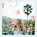 Outdoor Wine Tasting - Instagram Post item