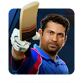 Sachin Saga Warm Up 4.2.6 APK Download