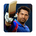App Download Sachin Saga Warm Up Install Latest APK downloader