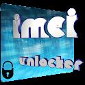 IMEI Unlocker icon
